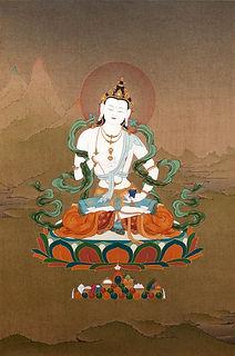 Vajrasattva-Images-Of-Enlightenment_edit