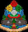 Logo mosteiro png (1).png