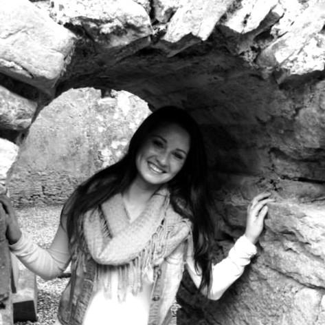 Kelly Fitzsimmons- RYT 200