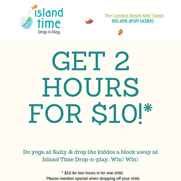 Island Time1.jpg