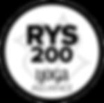 200HrYogaImg-150x149.png