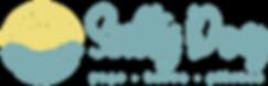 Salty Dog Final logo-01.png