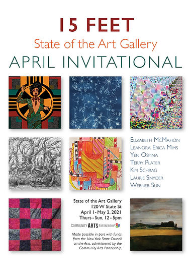 SOAG April Invitational  poster1.jpg