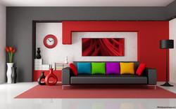 Damla_Yapı_Teknik_iç_dekorasyon_duvar_dekorasyonu_alanya_niş_led_dekorasyon_asma_tavan_gergi_tavan_t