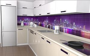 Damla Yapı Teknik Mutfak Tadilatı