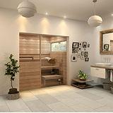 alanya_sauna _ic_mekan (10).jpg