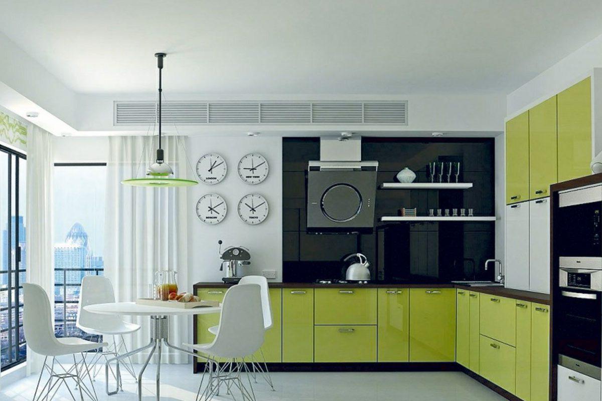 Damla_Yapı_teknik_Mutfak_dekorasyonu-_mutfak_ustası-_mutfak_dizayn-_tezgah_arası_cam_panel-_tezgah_a