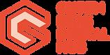 gutenberg-digital-hub.png