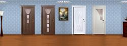 Damla Yapı Teknik amerikan kapı sürgülü cam kapı  (6)