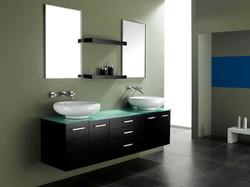 Damla_Yapı_Teknik-Dekoratif-Banyo-Önerileri