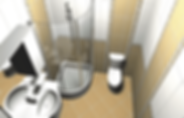 Dala Yapı teknik - Banyo Tadilatı