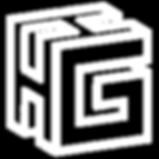 GHH-Logosymbol-weiss-2.png