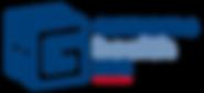 ghh-logo-transp-2.png