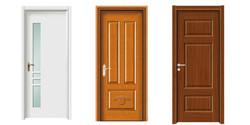 Damla Yapı Teknik amerikan kapı sürgülü cam kapı  (1)