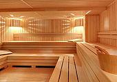 alanya_sauna _ic_mekan (6).jpg