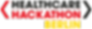 HH-berlin-small.png
