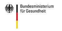 Hauptlogo-BGM.png