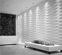 duvar kağıdı alanya (16)