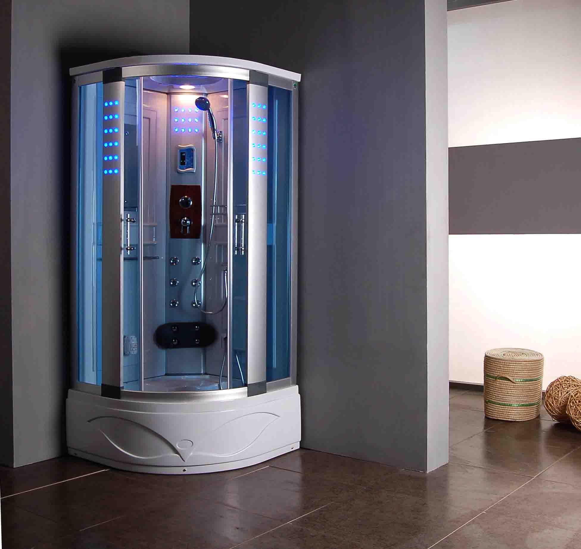 shower-room-amp-shower-cabin-8002-796
