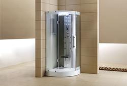 steam-shower-cabin-sauna-as-003a