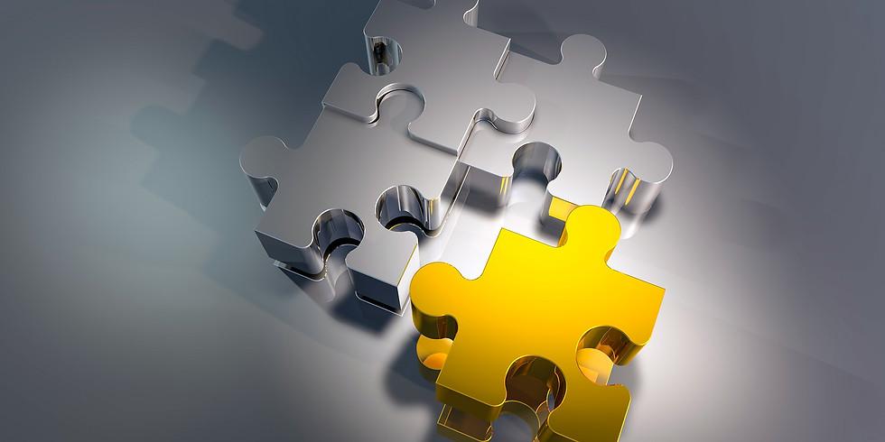 Система Бацзы для выбора партнеров и сотрудников