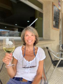 Wine of the Rias