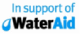 WaterAid-in-Support.jpg
