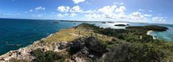 Gt Bird Island