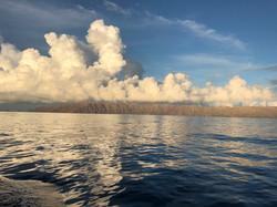 Isla Desseras