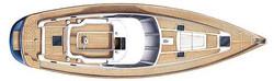 deck plan 01.jpg