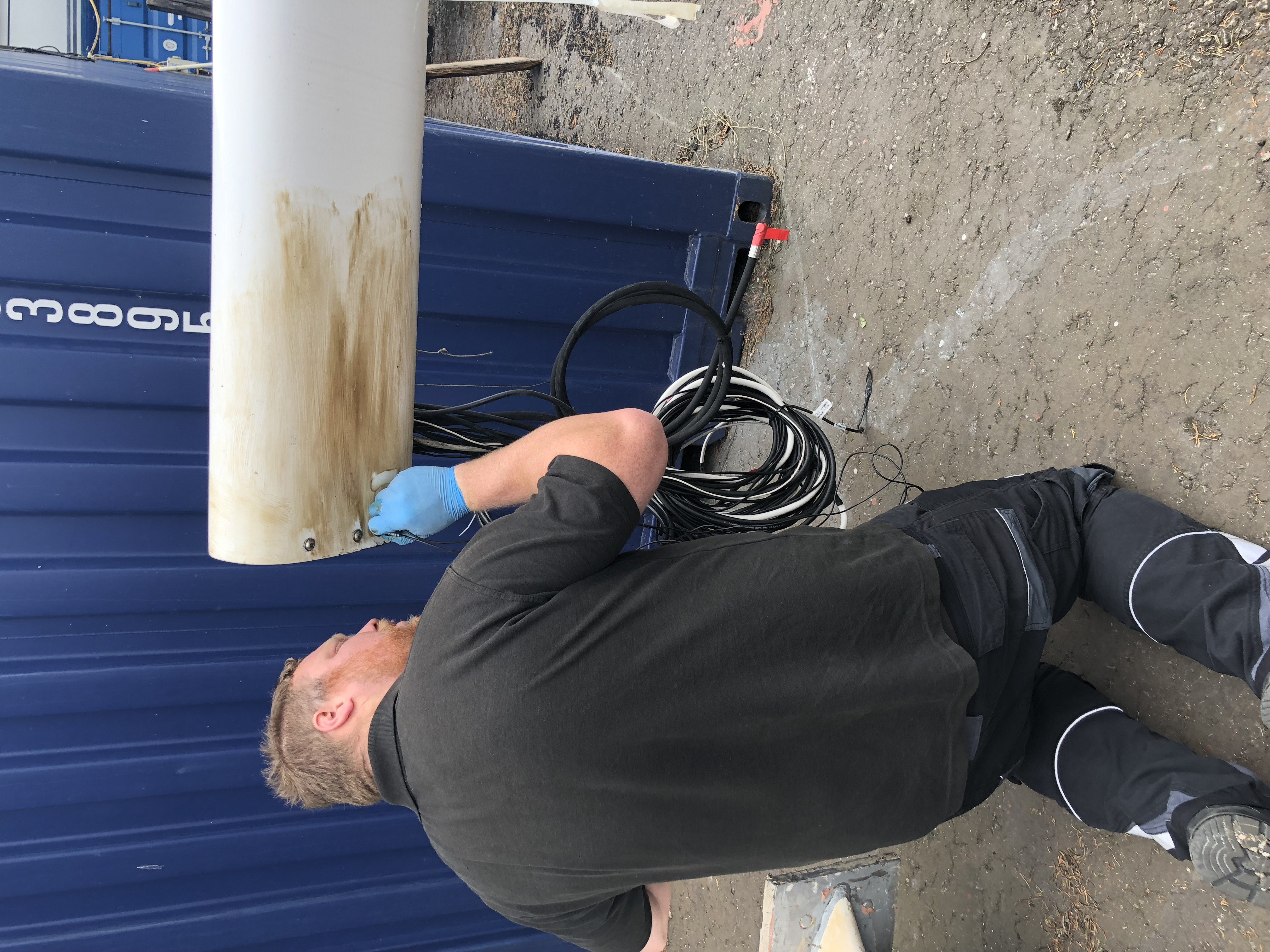 2018 07 Mast Carbon Ultrasound