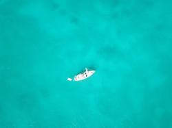 Barbuda - Cocoa Point 02