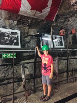 WW2 Tunnels01