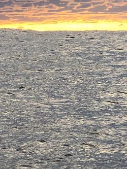Biscay Sunrise 01