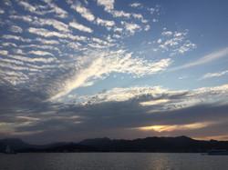 Great Skies