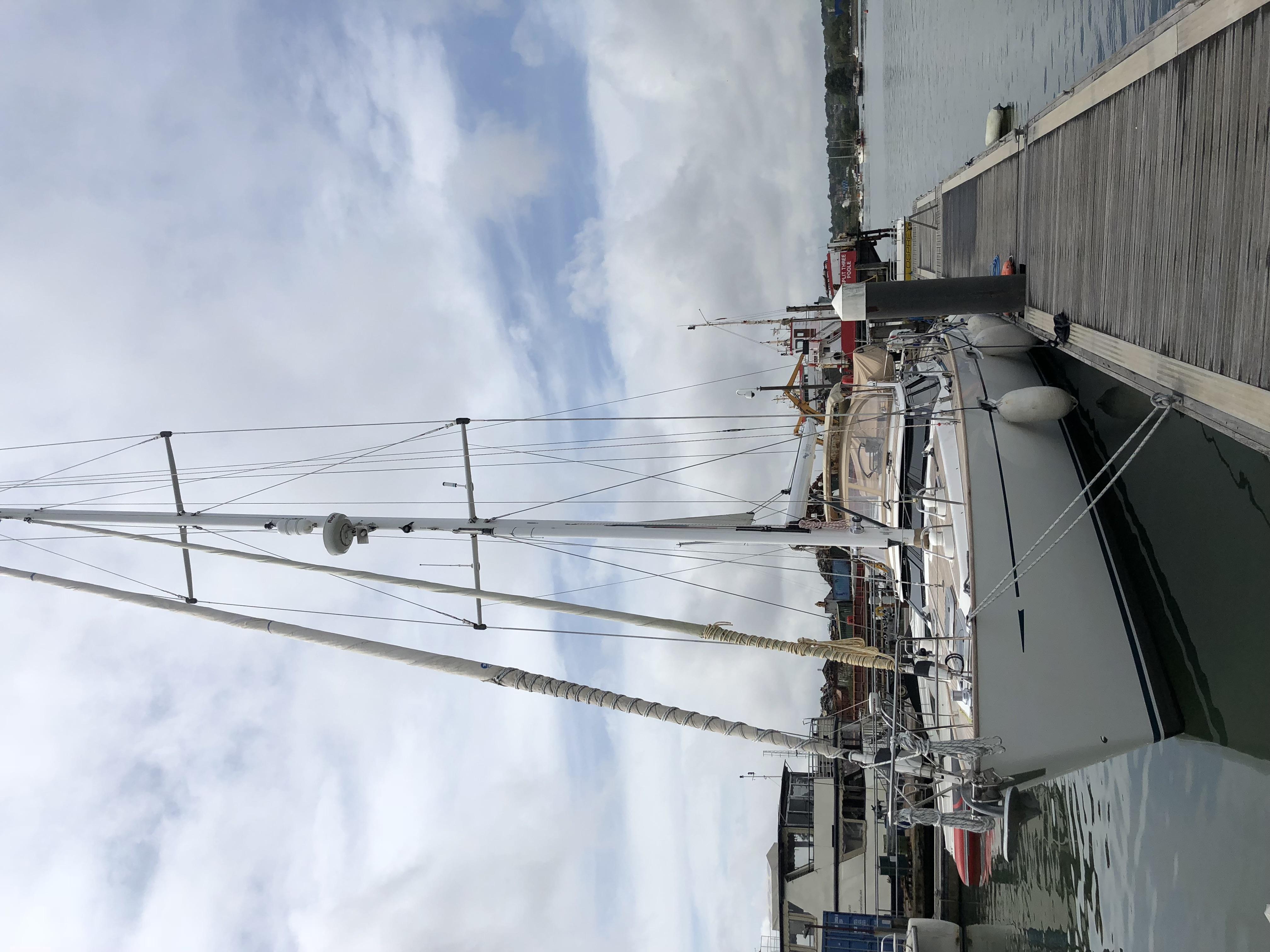 Saxon Wharf 01