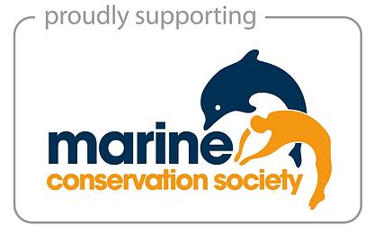 marine-conservation-society-150x150.jpg