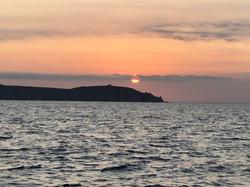 Dawn at Lands End 01
