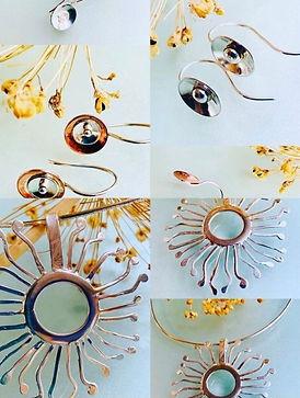Jo Jewellery 1.jpg