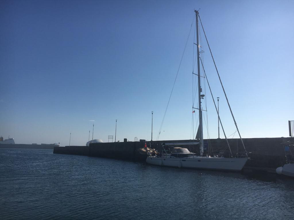 Moana Porto