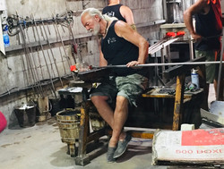 Glass Blowers at Work03
