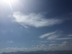 Cloudspotters Heaven