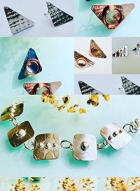 Jo Jewellery 2.jpg