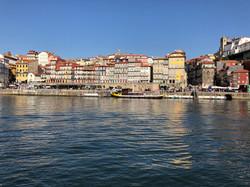 Beautiful Porto