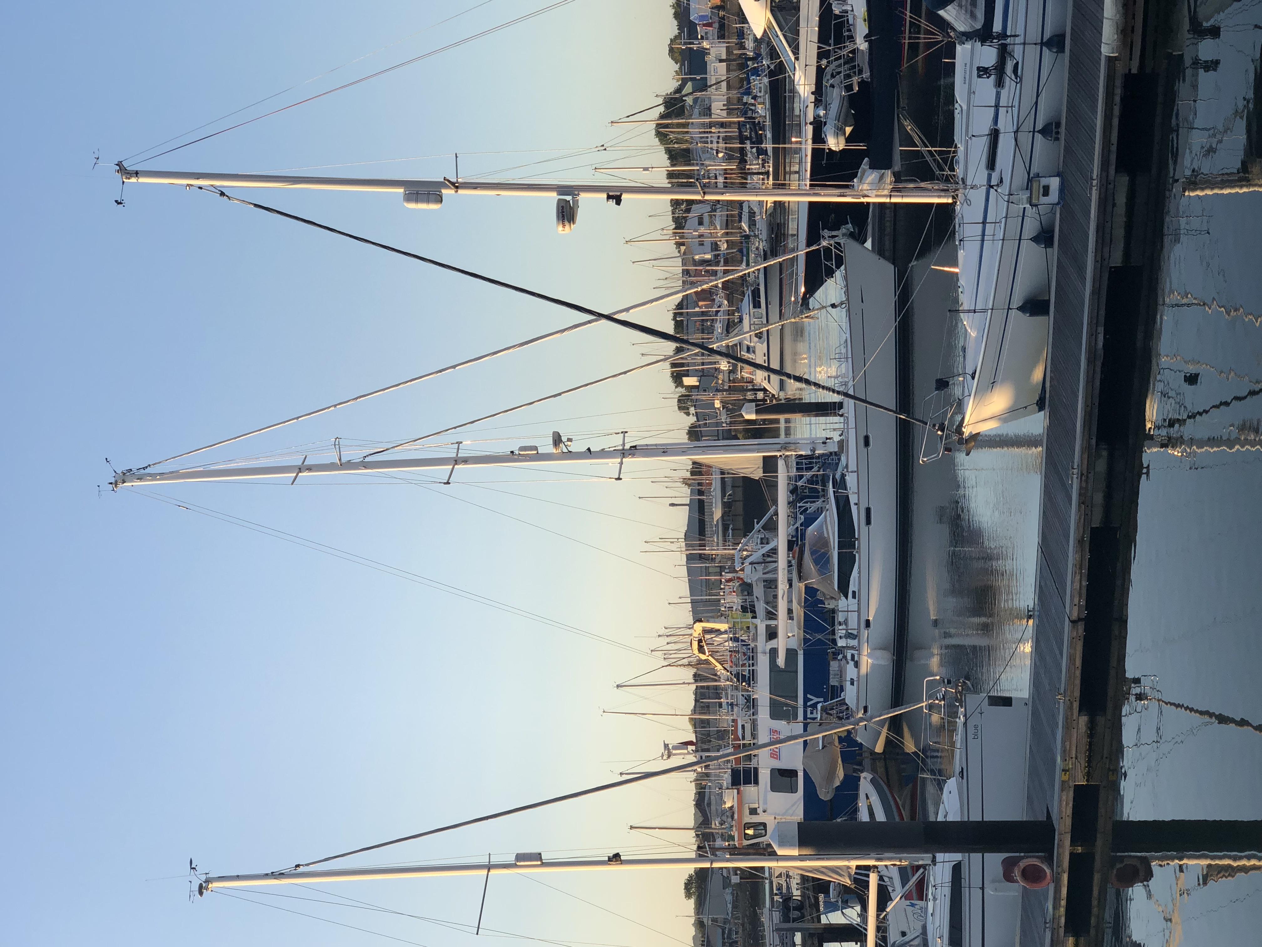 Saxon Wharf 02
