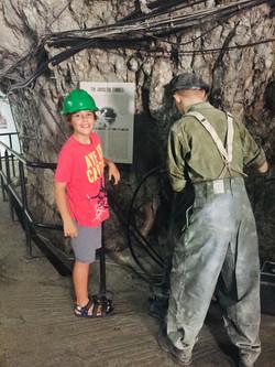 WW2 Tunnels02