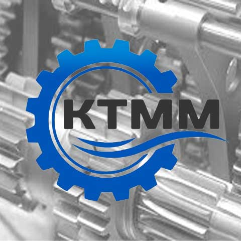 LogoKTMM