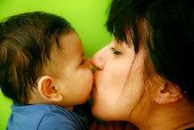 חוג לתינוקות לגלאי לידה בפתח תקווה