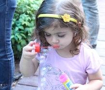 חוג התעמלות לקטנים בגילאי עשרה חודשים ומעלה
