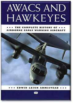 AWACS and Hawkeyes.png